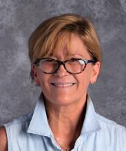 Profile image of Mrs. Christine White