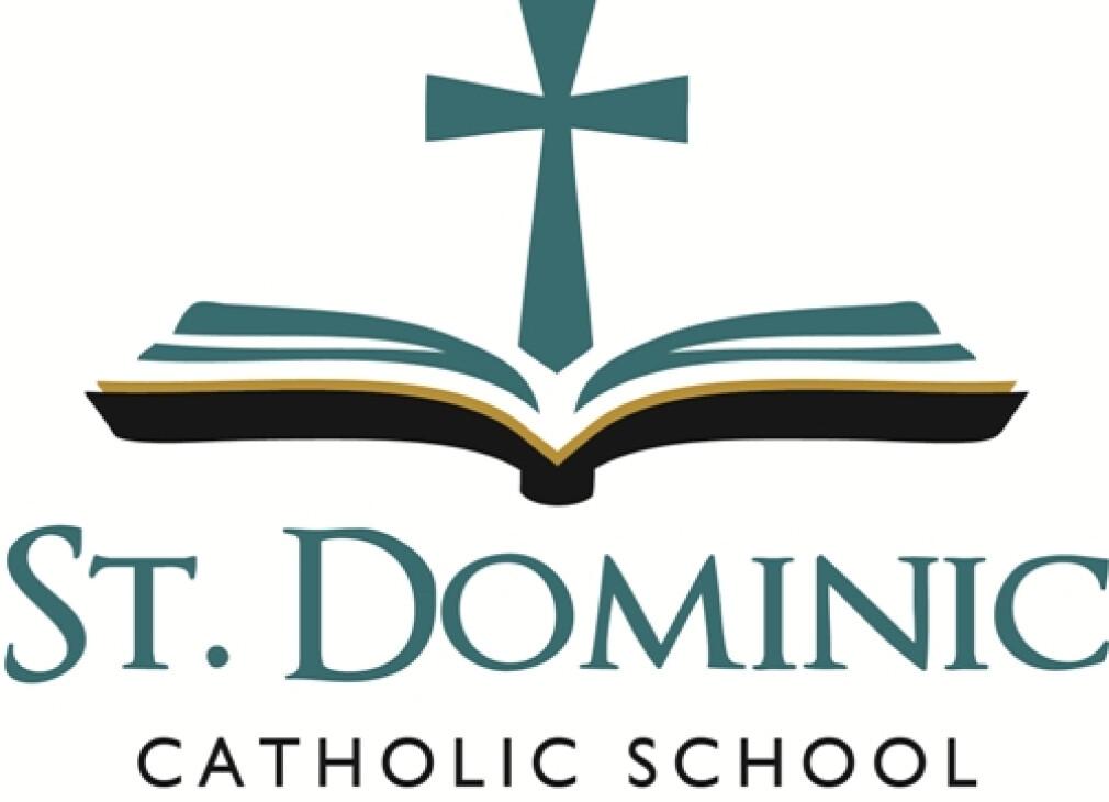 Catholic Schools Week Message