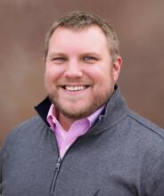 Profile image of Andrew Schueller