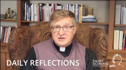 A Better Way - Daily Reflection