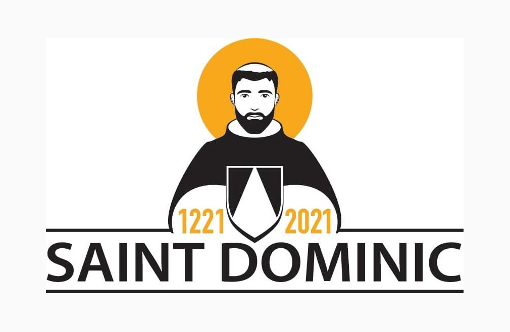 History of St. Dominic